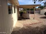 6305 Adobe Road - Photo 45