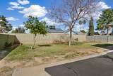5820 John Cabot Road - Photo 21