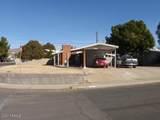 218 Hartford Road - Photo 19