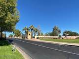 22609 Galicia Drive - Photo 65