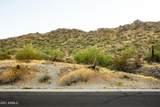 16582 Santa Loretta Drive - Photo 1
