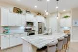 41694 Harvest Moon Drive - Photo 4