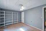 130 9TH Avenue - Photo 14