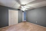 130 9TH Avenue - Photo 15