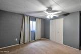 130 9TH Avenue - Photo 16