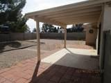 757 Silverwood Drive - Photo 5
