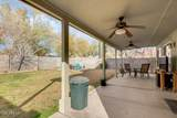 2362 Springfield Place - Photo 40