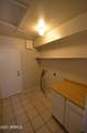 2107 El Alba Way - Photo 11