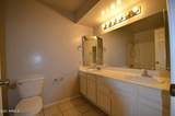 2107 El Alba Way - Photo 13