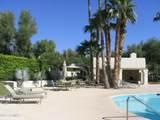 5101 Casa Blanca Drive - Photo 20