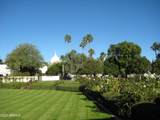 5101 Casa Blanca Drive - Photo 22
