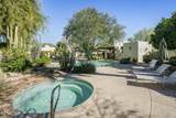 5101 Casa Blanca Drive - Photo 25