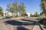 5101 Casa Blanca Drive - Photo 27