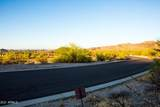 16570 Santa Loretta Drive - Photo 6