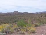 0 Elephant Butte Road - Photo 1