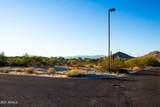 9231 Krista Drive - Photo 3