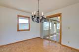 7917 Mcdowell Road - Photo 11
