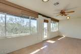 7917 Mcdowell Road - Photo 13