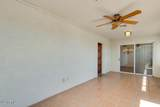 7917 Mcdowell Road - Photo 16