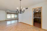 7917 Mcdowell Road - Photo 17