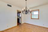 7917 Mcdowell Road - Photo 18