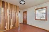 7917 Mcdowell Road - Photo 23