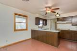 7917 Mcdowell Road - Photo 24