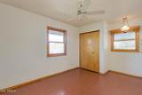 7917 Mcdowell Road - Photo 26