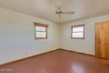 7917 Mcdowell Road - Photo 27