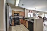 645 Red Rock Trail - Photo 11