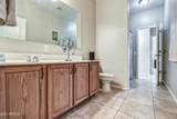 645 Red Rock Trail - Photo 24