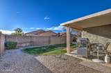 645 Red Rock Trail - Photo 26