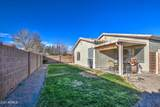 645 Red Rock Trail - Photo 28