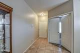 645 Red Rock Trail - Photo 4