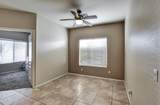 645 Red Rock Trail - Photo 5