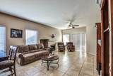 645 Red Rock Trail - Photo 7