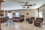 645 Red Rock Trail - Photo 8