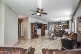 645 Red Rock Trail - Photo 9