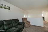 17964 Louise Drive - Photo 20