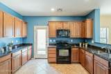 3112 Tamarisk Street - Photo 11