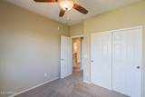 3112 Tamarisk Street - Photo 17