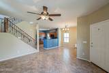 3112 Tamarisk Street - Photo 4