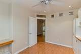 6809 Puget Avenue - Photo 29