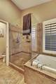 705 San Angelo Street - Photo 25