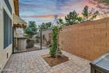 705 San Angelo Street - Photo 45