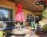921 Torrey Pines Boulevard - Photo 23