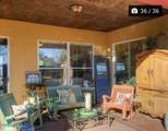 921 Torrey Pines Boulevard - Photo 24