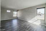 10606 38TH Avenue - Photo 16