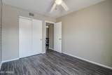 10606 38TH Avenue - Photo 19