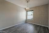 10606 38TH Avenue - Photo 21